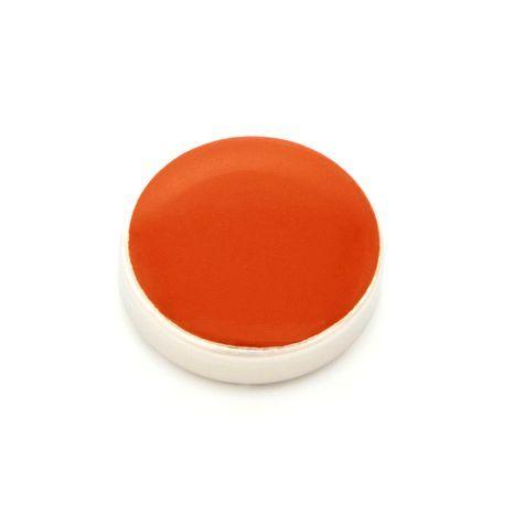 cache bouton accessoire mode